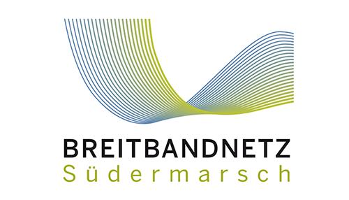 Breitbandnetz Südermarsch